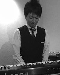 Yoshinobu Endo