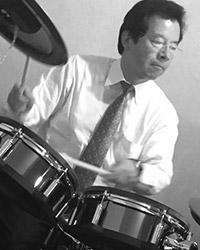Keichi Goto