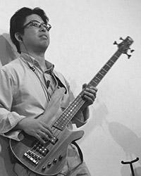 Tatsuya Kanamori
