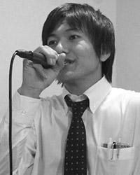 Takashi Ninomiya