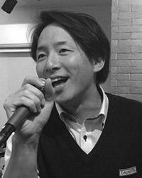 Koichi Yamamoto